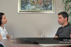 Управление на времето, коучинг сесия (1)