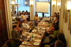 Rotary Club Sofia